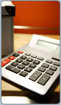 business calculators CT CPA firm Levin, Bengtson & Smith, P.C.